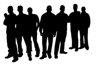 man group 2